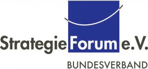 Bundesverband StrategieForum e.V.
